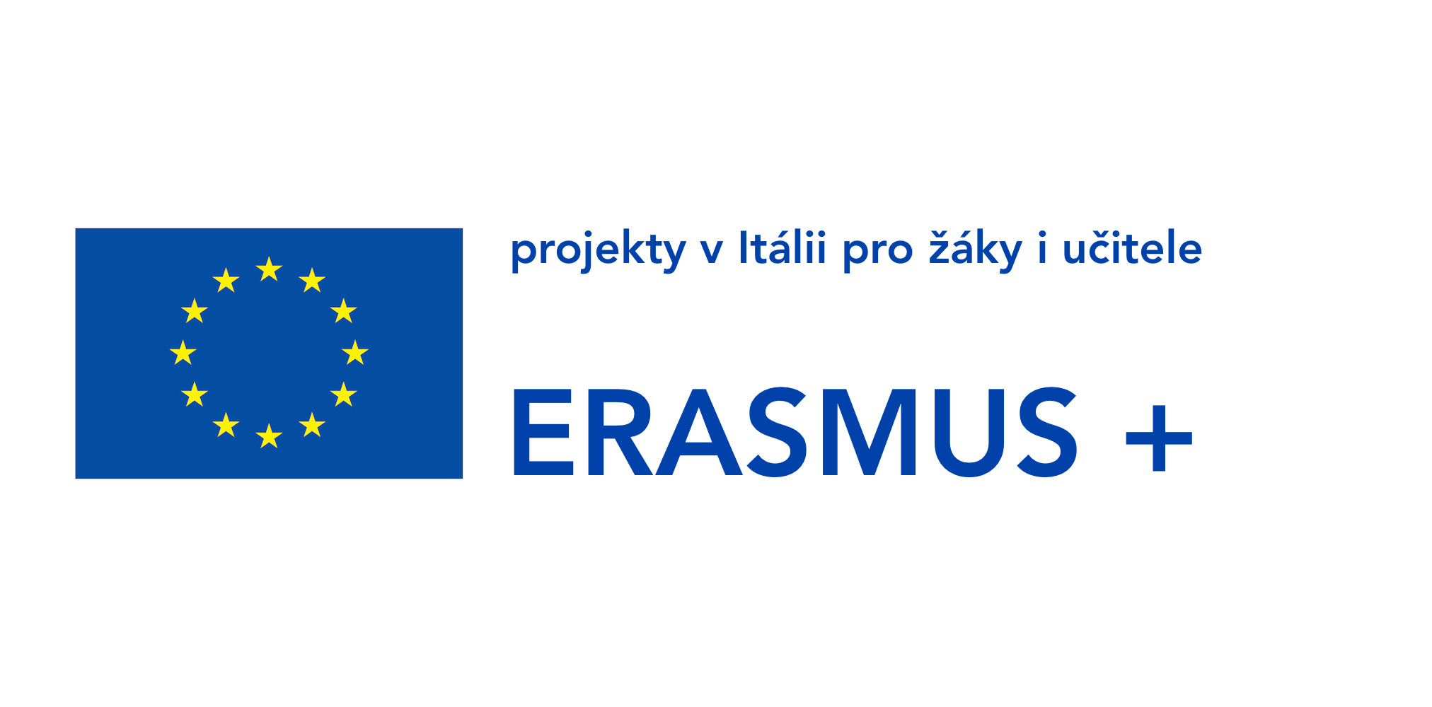 11-erasmus-plus-logo-2