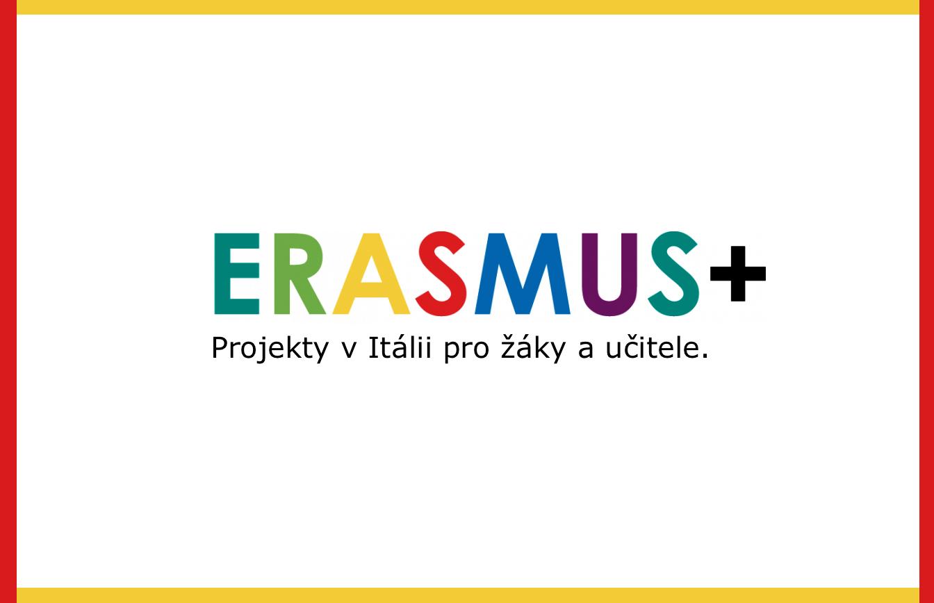 image-fr-erasmus1